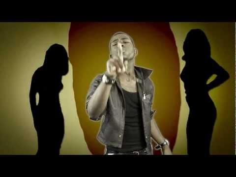 Cheri vin fel avem Official Music Video