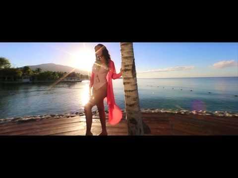 KONSA - Phyllisia Ross (Music Video)