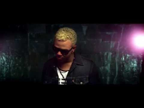 T-Micky feat. Wyclef Jean - Nou Pare (Official Video)
