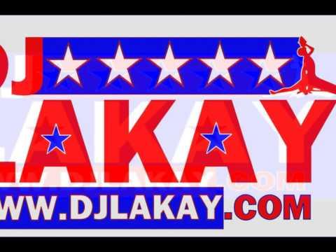 best raboday 2012 mix www.djlakay.com