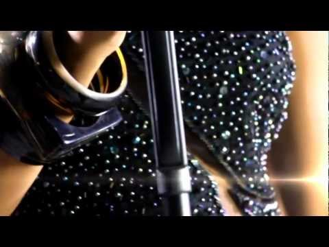 Miu Haiti -TANN music (Official Video)