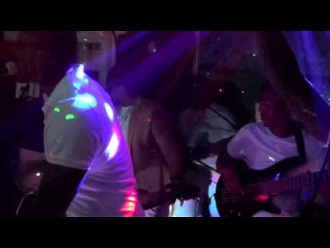 CRUZ LA GREEN AND WHITE BOAT RIDE (Party On The Sea) {Promo Video}