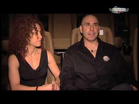 FAME TV - FAME South Africa Championships 2008 - Part 3