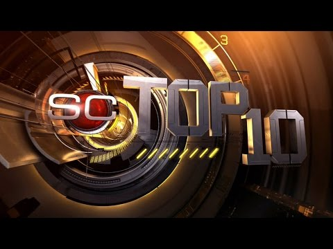 TSN - Top 10 Whiffs