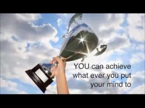 Motivational Video For Students