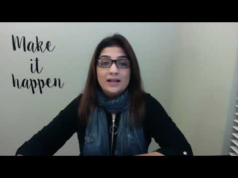 [Latest ] Work From Home Jobs that pay minimum $25 or more - Nosheen Khan
