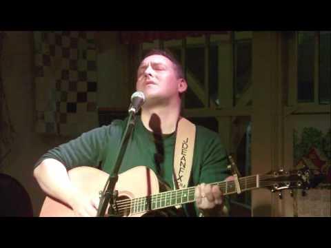 Every Little Piece of my Heart - Jeremy Dean
