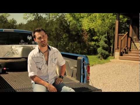 Mike Short - Drive Bye (Official Music Video) HD