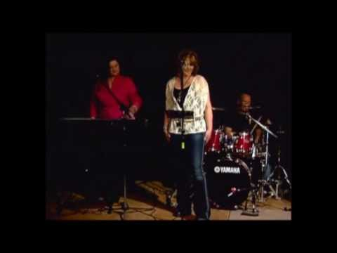 "JessAnn & The Lightning River Band sings Little Big Towns cover ""Tornado"