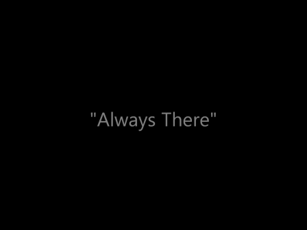 Always There Remix