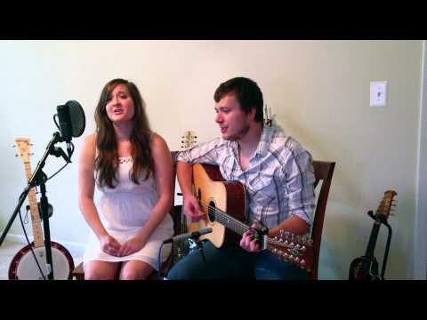 Scarlett Hill - Pioneer (The Band Perry Cover)
