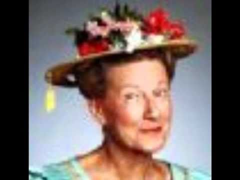 MINNIE PEARL written by Doug Zepp