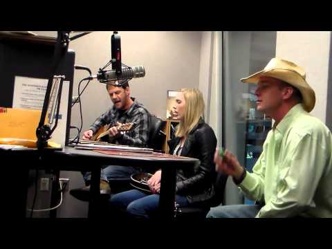 The Law Firm LIVE on 88.3FM Murfreesboro The Justin Reed Morning Show