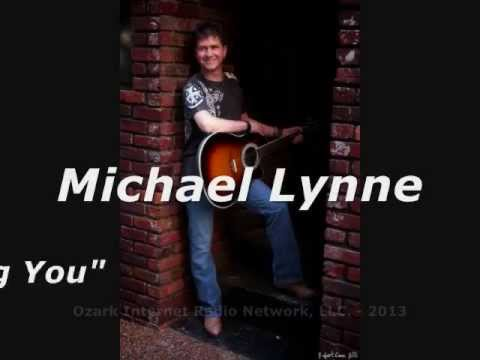Michael Lynne - Missing You
