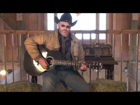 More Than Just a Farm to Me--Doug Briney