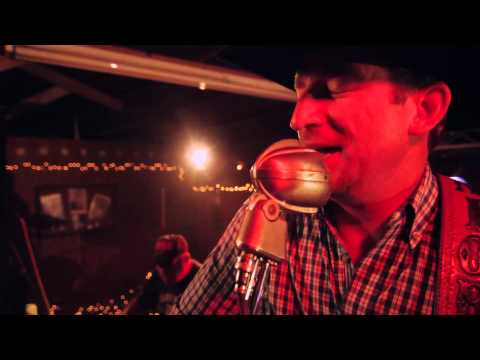"Junior Gordon Band ""Big"" Official Music Video"