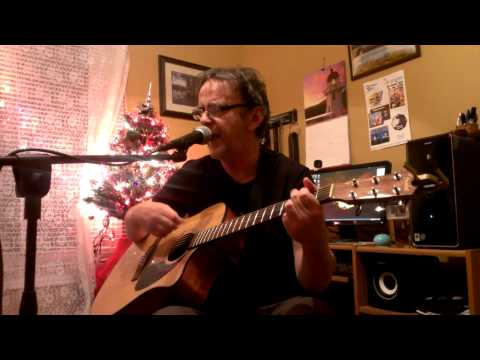 What's Say You ( Travis Tritt Cover by Keith Stiner )