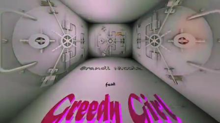 Greedy_Girl_small_-_Brandi_Nicole_copy