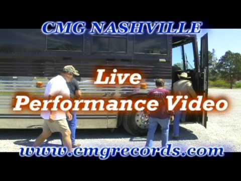 CMG Nashville/V2 productions services promotion video