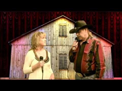 J. K. Coltrain & Kerry Wallace - Years