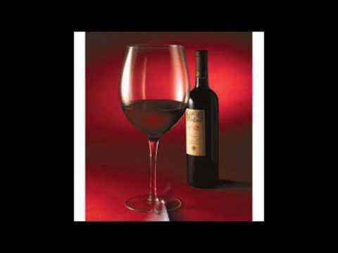 Mai Larsen -  A Bottle Of Wine