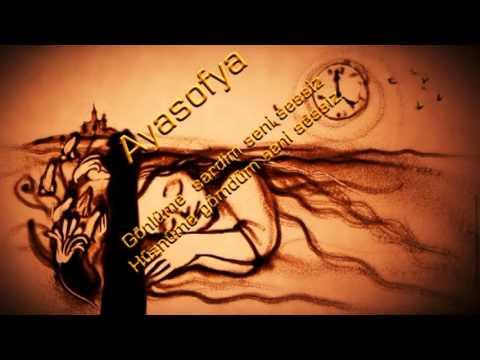 Ayasofya - Grup Gezgin