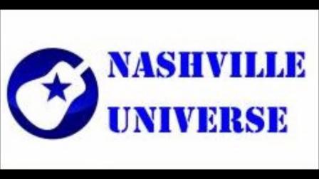 Sue Walton Nashville Universe Promo