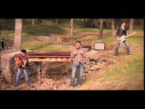Southern Push - Our Way (Official Music Video)