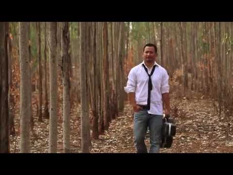 Brand New Day by James Basnet (Official Video)