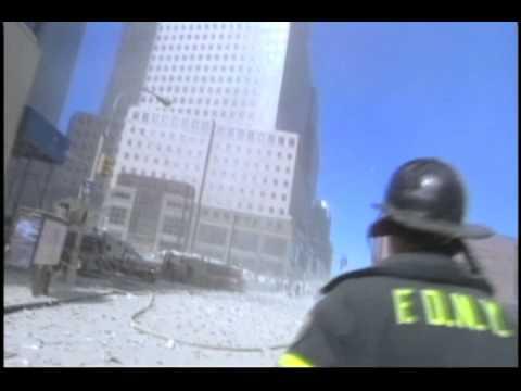 """""""Fallen Heroes (9-11)""""  Original Song"""