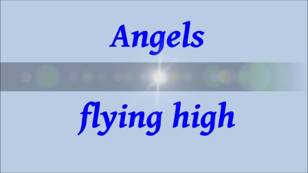 Angels Flying High