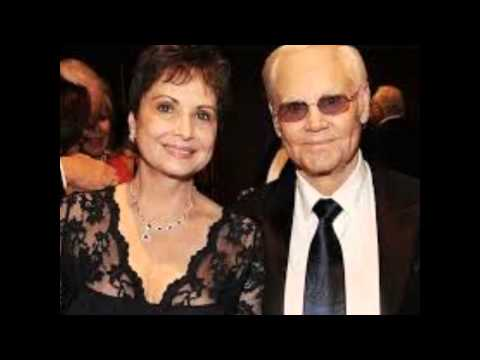Tribute To George Jones