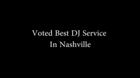 Nashville Party Authority - Nashville DJ