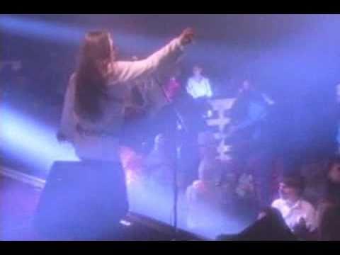 Ricky Lynn Gregg - If I Had a Cheatin' Heart