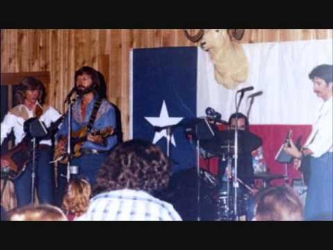 Texas Again Video