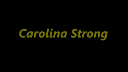 Carolina Strong-JK Nick Nichols