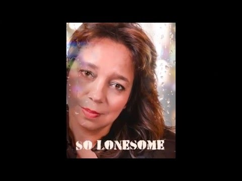 So Lonesome - Artist/Singer: Victoria Eman