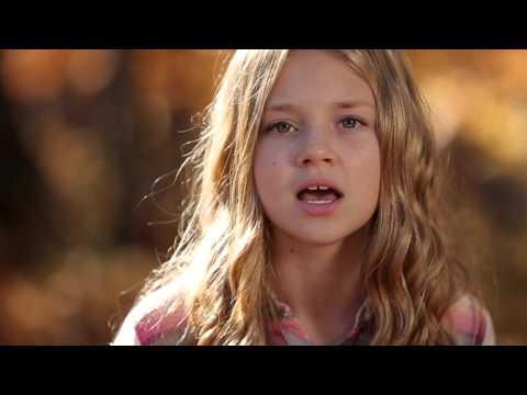 """RaeLynn """"God Made Girls"""" Cover - Tegan Marie"""