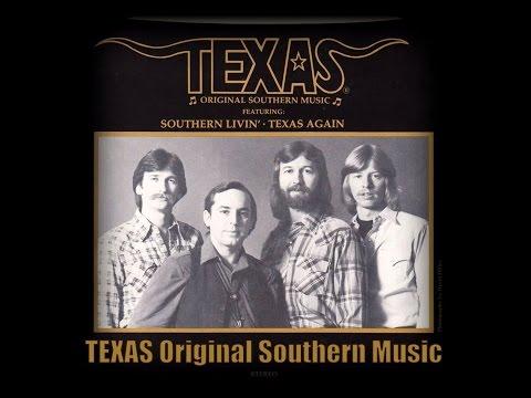 "New Version - ""Texas Again"" Video by TEXAS"