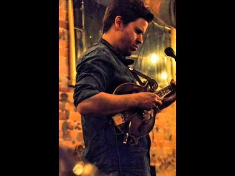 Fair Play Country Music Video Clip Scott Slay