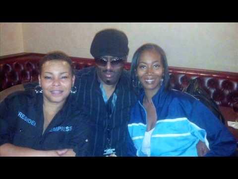 Fair Play Country Music Video Clip Montel Jones