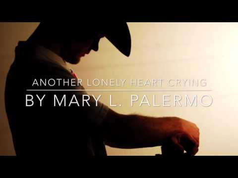 ANOTHER LONELY HEART CRYING