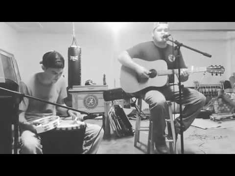 Sam smith cover lay me down. Dexter Roberts