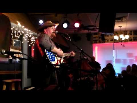 If You Ain't thought of Murder, P-E-Z @ The Bluebird Cafe