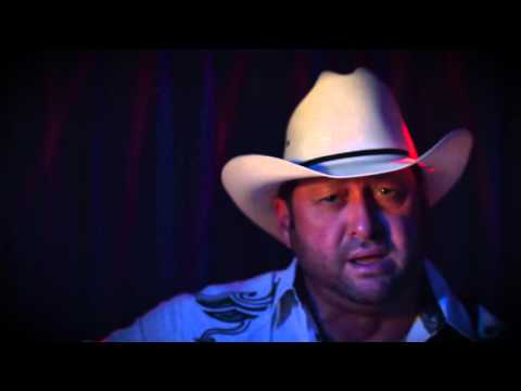 Clay Alston Sing About You 2015 with   Waylon Thibodeaux   William Gil FIlms