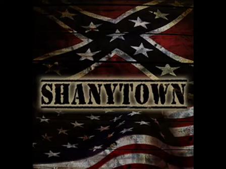 Redneck - Van Zant Nephews - ShanyTown