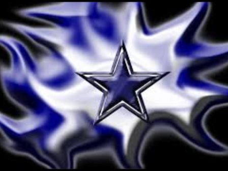 Dallas Cowboys Ride Again! - Steve Lawrence