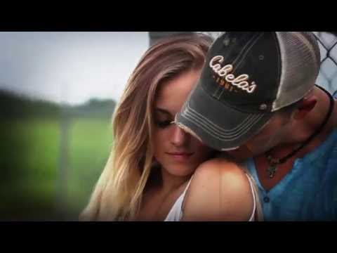 Lucas Hoge - Boom Boom (Official Music Video)