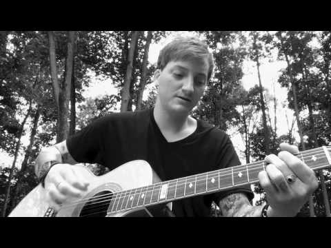Dirt Like Me- Kaleb Hensley (Acoustic) (Original)