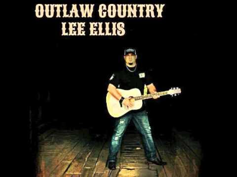 Lee Ellis on Penn's Peak Radio!